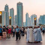 Como exportar a Emiratos Arabes Unidos, desde México