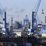 ¿Qué está pasando en refinería de Dos Bocas?